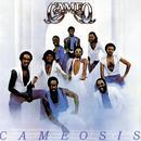 Cameosis thumbnail