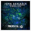 Fireflies (Single) thumbnail