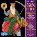 Old King Gold Volume 7 thumbnail