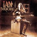 Ian Moore thumbnail
