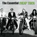 The Essential Cheap Trick thumbnail