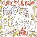 Jazz Brunch thumbnail
