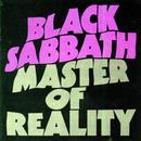 Master Of Reality thumbnail