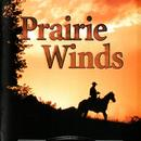 Prairie Winds thumbnail