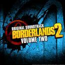 Borderlands 2, Vol. 2 thumbnail