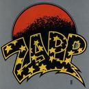 Zapp II thumbnail