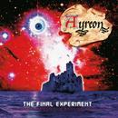 The Final Experiment thumbnail