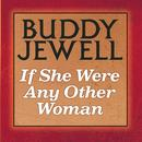 If She Were Any Other Woman (Single) thumbnail