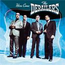 Here Come The Derailers thumbnail