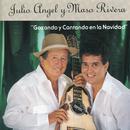 Gozando Y Cantando En La Navidad thumbnail