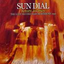 Return Journey: The Lost Second Album Sessions 1991 thumbnail