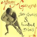 Loose Grooves & B**tard Blues thumbnail