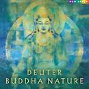 Buddha Nature thumbnail