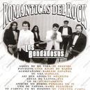 Románticas Del Rock thumbnail