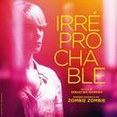 Irréprochable (Bande originale du film de Sébastien Marnier) thumbnail