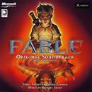 Fable (Original Soundtrack From The Xbox Video Game) thumbnail