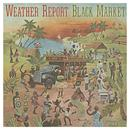 Black Market thumbnail