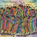 Rain Dancer thumbnail