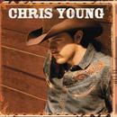 Chris Young thumbnail