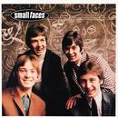 The Small Faces  thumbnail