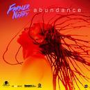 Abundance (Single) thumbnail