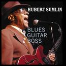 Blues Guitar Boss thumbnail