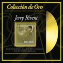 Coleccion De Oro thumbnail