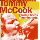Blazing Horns / Tenor In Roots thumbnail