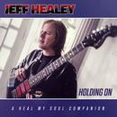 Holding On: A Heal My Soul Companion thumbnail