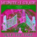 Rule The Time thumbnail
