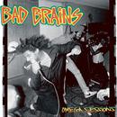 Omega Sessions thumbnail