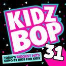 KIDZ BOP 31 (Bonus Tracks) thumbnail