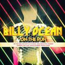 On The Run - EP thumbnail