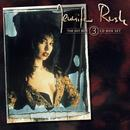Jennifer Rush - The Hit Box thumbnail