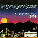 Carnival '99 thumbnail