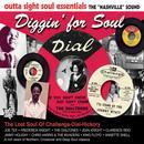 Diggin' For Soul thumbnail