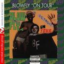 On Tour thumbnail