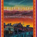 Burning Sky thumbnail