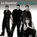 Lo Esencial: Son By Four thumbnail