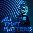 All That Matters thumbnail