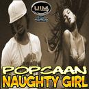 Naughty Girl thumbnail
