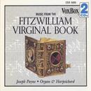 Music From The Fitzwilliam Virginal Book thumbnail