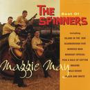 Maggie May: The Best Of The Spinners (Live) thumbnail