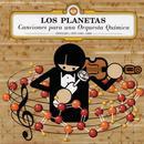 Canciones Para Una Orquesta Química thumbnail