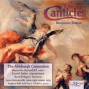 The Canticles thumbnail