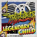 Legendary Child (Single) thumbnail