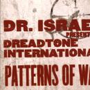 Patterns Of War thumbnail