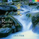 Reiki - Hands Of Light thumbnail