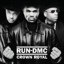 Crown Royal thumbnail