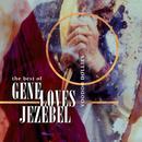 The Best Of Gene Loves Jezebel: Voodoo Dollies thumbnail